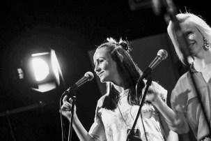 warsztaty-jazzowe-2016-08-10-16