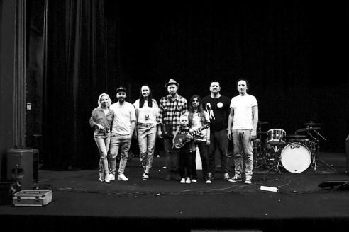 warsztaty-jazzowe-2016-08-10-31