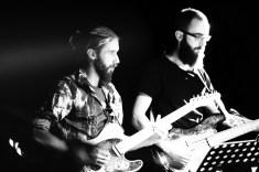 warsztaty-jazzowe-2016-08-10-40