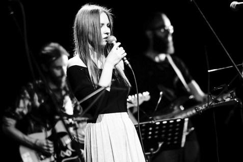 warsztaty-jazzowe-2016-08-10-41