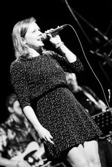 warsztaty-jazzowe-2016-08-10-44