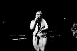 warsztaty-jazzowe-2016-08-10-49