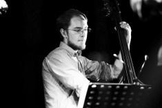 warsztaty-jazzowe-2016-08-10-57