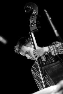 warsztaty-jazzowe-2016-08-10-63