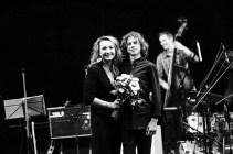warsztaty-jazzowe-2016-08-10-70