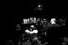 warsztaty-jazzowe-2016-08-10-74