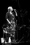 warsztaty-jazzowe-2016-08-11-7