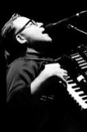 warsztaty-jazzowe-2016-08-12-10