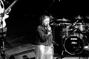 warsztaty-jazzowe-2016-08-12-22