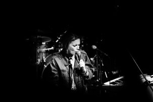 warsztaty-jazzowe-2016-08-12-23