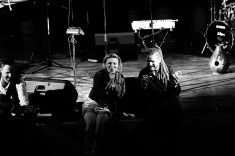warsztaty-jazzowe-2016-08-12-32
