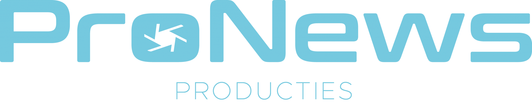 ProNews Producties