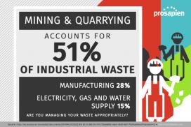 Industrial Waste 2