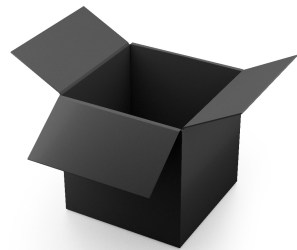 Black Box Thinking: What can we learn from aviation health and safety?
