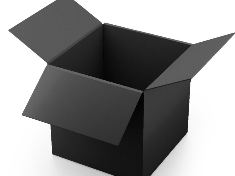 Black Box Thinking: What we can learn from aviation health and safety
