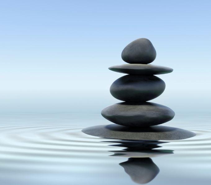 Mindful, or mind full? Bringing mindfulness to EHS – Part 2