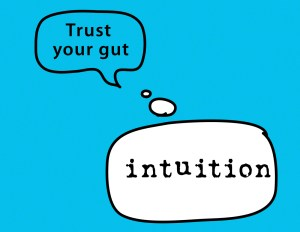 Leading Indicators, and Trusting Your Instincts by John Dony