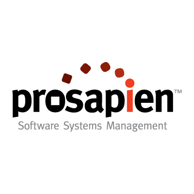Pro-Sapien Recognized By FinancesOnline With 2017 EHS Software Awards