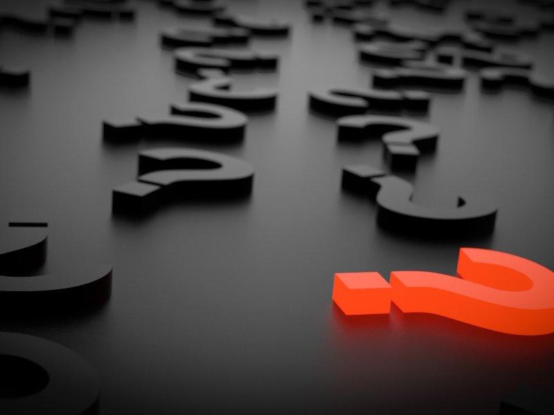 EHS Software Marketplace & Top Criteria: How do we do?