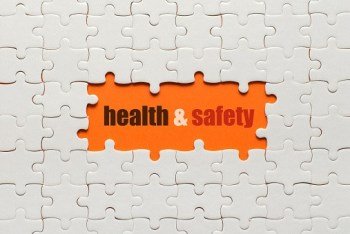 Measure Learning from Safety Training