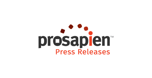 Pro-Sapien named as 'fast-growing contender' by independent analyst firm