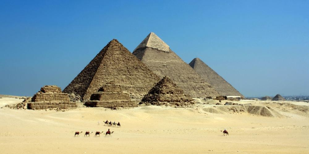 The Heinrich pyramid may not be current EHS best practice.