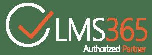 Pro-Sapien is an LMS365 Authorized Partner