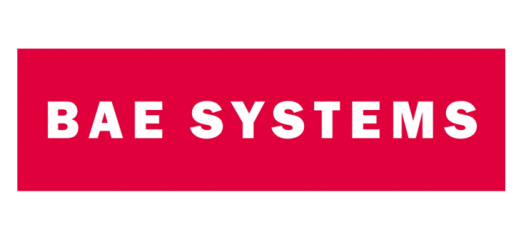 BAE Systems UK