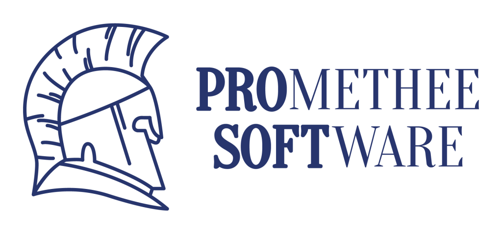 logo-promethee-software-horizontal