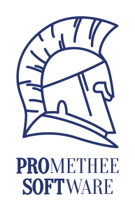 logo-promethee-software-vertical