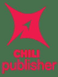 CHILI_publisherLogo_CMYK