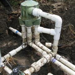 Lawn Sprinkler Valve Diagram Boat Ignition Switch Wiring Irrigation Indexing For Systems Orlando
