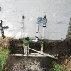 Sprinkler System Backflow Preventer Diagram Sony Xplod Radio Rain Bird Controllers Wiring Get Free Image