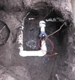 locating sprinkler system valves orlando sprinklers and irrigation sprinkler system wire diagram  [ 1200 x 1600 Pixel ]