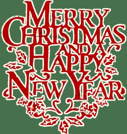merry christmas hessenauer