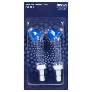 JetFloss™ Nasal Moisturizing Replacement Tip