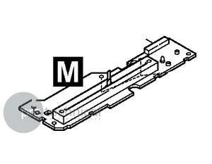 Pioneer CDJ 1000, Pro Technical Sound Lighting Spare Parts