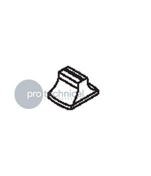 Pioneer CDJ 400, Pro Technical Sound Lighting Spare Parts