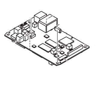 JBL Recone Kits C8R1400PRO, Pro Technical Sound Lighting