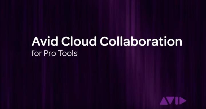 Cloud Collaboration