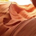 Гранд-Каньон — грандиозное творение природы