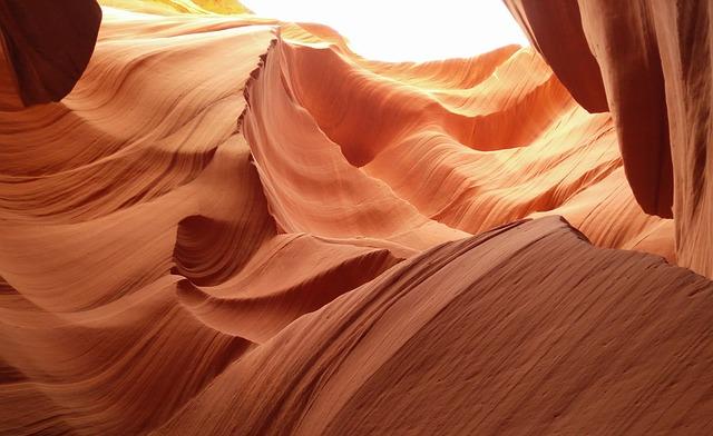 Гранд-Каньон в США — грандиозный парк у реки Колорадо