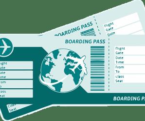 Как купить авиабилеты дешево. 5 верных способов сэкономить
