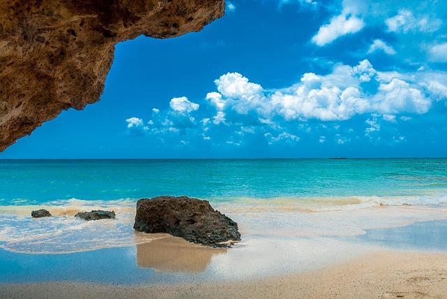 Остров Крит: пляжи, достопримечательности