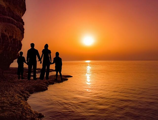 Семейные традиции Греции