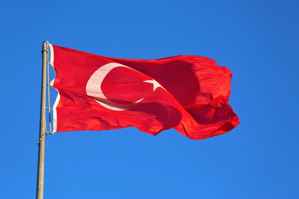 Правила въезда в Турцию для граждан Украины в 2019 году