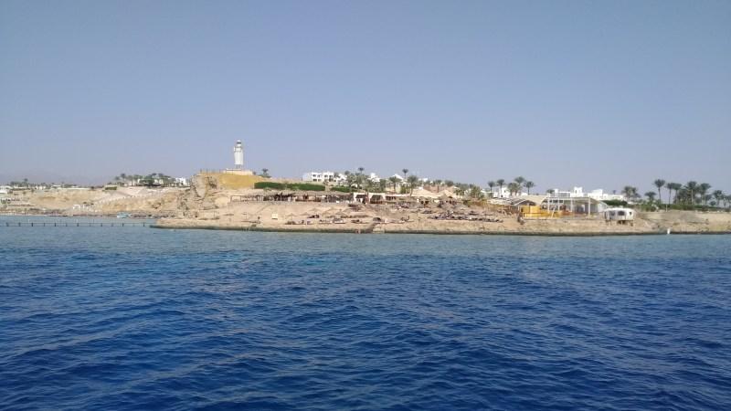 Набк-Бэй: пляжи, достопримечательности, инфраструктура, отзывы