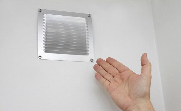 Professionnel VMC Amp Ventilation Devis Et Informations