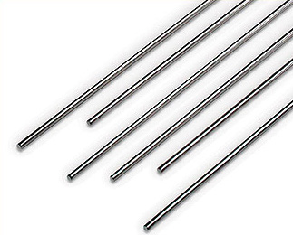 Aluminum Filler Rod from Pro-Werks
