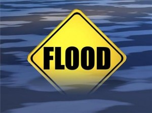 flood survey | flooding potential